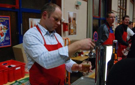 Bière de Noel Page24