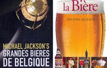 http://www.marchand-de-biere.fr/images/livre-michael-jackson-biere.jpg
