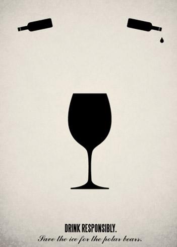 Logo Drink Responsibility